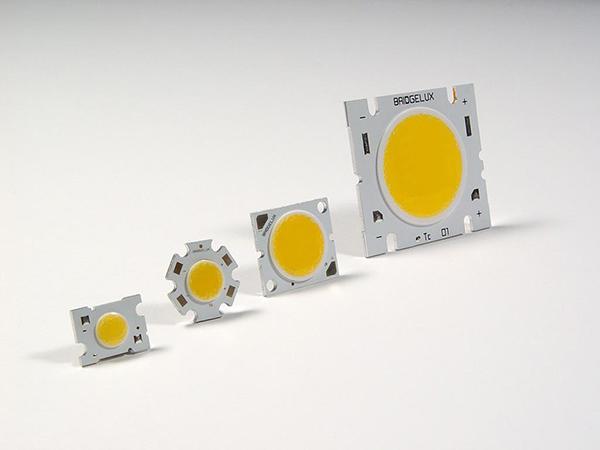 #Chip Led Là Gì? Ứng Dụng Và Đặc Điểm Cấu Tạo Chip LED